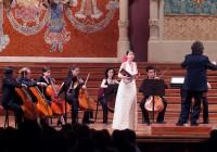 Bachiana-Brasileira-Palau-de-la-Musica