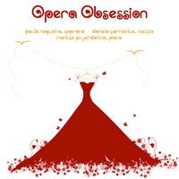 OperaObsession4